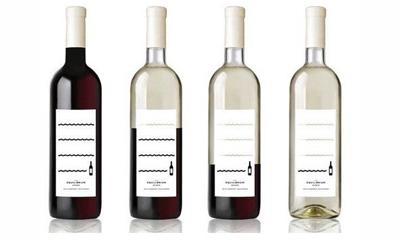 酒类行业系列